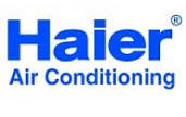 downloadhaier